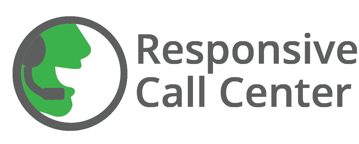 Responsive Call Center